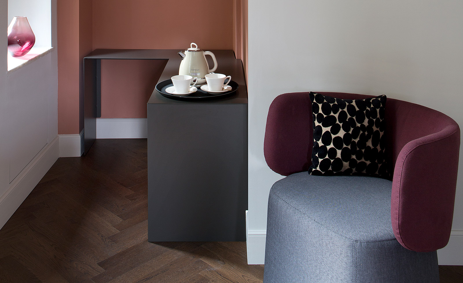 Residence Villa Anna - Suite 2 - Comfort