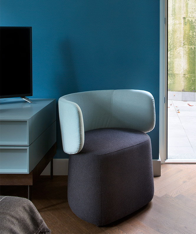Residence Villa Anna - Suite Loft 5 - Comfort